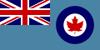 danlansdowne: (Flag)