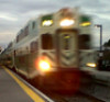danlansdowne: (Train)