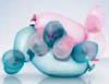 random_nexus: (Balloon Animals - 69)