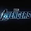 random_nexus: (Avengers - Logo)
