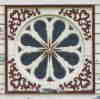 restoman: (Rose window)