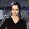 random_nexus: (AF - Wednesday Addams)