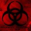 random_nexus: (Biohazard)