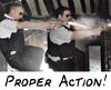 random_nexus: (HF - Nicholas & Danny - Proper Action)