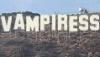 vampiress144: (la, vampiress, hollywood)