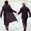 random_nexus: (SH-BBC - Sherlock & John - Handoff)