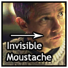 random_nexus: (SH-BBC - John - Invisible Stache)