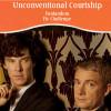 random_nexus: (Unconv Courtship Cover - SH-BBC)