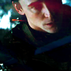 heavenmayburn: (Loki {light})