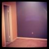 plicease: (blue wall)