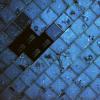 plicease: (shuttletile)