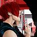 perfectactor: (gun-licking Richey)