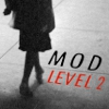 leveltwomods: (mod level two)