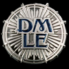 leveltwomods: (dept of magical law enforcement)