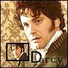elena23: (Darcy)