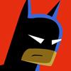 mahrkale: (Batman)