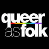 queerasfolk_rus: (holidays)