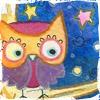 merlyn_4401: (owl) (Default)