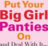 kiantewench: Big Girl Panties ()