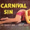 pegsioux: (Carnival Sin/vintage pulp)