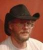 rern: (шляпа)