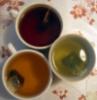 golosrazuma: (teacup)