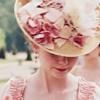 briolette: (Marie Antoinette)