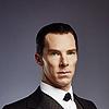 thedothatgirl: (Sherlock AB)