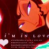 sarahblack: (Love, Meg)