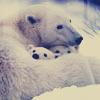 sarahblack: (hug)