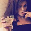sarahblack: (drinky time)