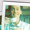 sarahblack: (tea)