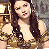 sarahblack: (Hmm Belle)