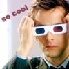 sarahblack: (so cool)