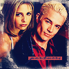 hollydb: (spike/buffy: at your side)