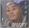 natoth_muse: (hurt)