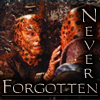 natoth_muse: (never  forgotten)