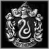 dreadfulpenny: (Slytherin)