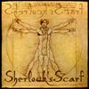 sherlocksscarf: (Default)