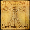 sherlocksscarf: (pic#11271804)
