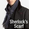 sherlocksscarf: ()