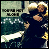 starryskies: (Rent - You're not alone Mark/Roger)