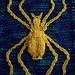 zephyravictrix: (knitting)