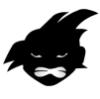 zephyravictrix: (fucking angry)