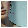 ladycallie: (Aeryn - AHR)