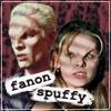 hollydb: fanon spuffy (fanon spuffy)