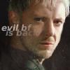 elisi: (Master (evil bf) by xafirah)