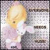 kristy: Hugs (Hugs)