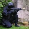 awmperry: (andrew sas black kit mp5 usp heckler koc)