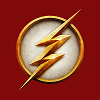 flash_fanfic: (The Flash)
